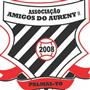 ASSOCIAÇAO ESPORTIVA AURENY II