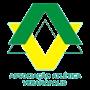 ASSOCIAÇÃO ATLÉTICA VERANÓPOLIS SUB 17 FUTSAL