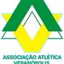 ASSOCIAÇÃO ATLÉTICA VERANÓPOLIS FUTEBOL SETE SUB13
