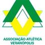ASSOCIAÇÃO ATLÉTICA VERANÓPOLIS FUTEBOL SETE SUB15