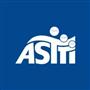 ASTTI-SUB-7