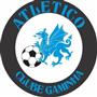 ATLÉTICO C.G
