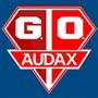 AUDAX F.C
