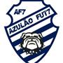 AZULÃO DA JAQUEIRA