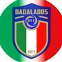 BADALADOS FC