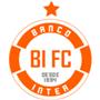 BANCO INTER FUTEBOL CLUBE