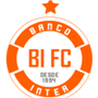 BANCO INTER FUTEBOL CLUBE-FEMININO