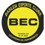 BASILÉIA E.C.-SUB-15