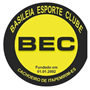 BASILÉIA E.C.