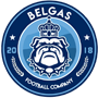 BELGAS FOOTBALL COMPANY