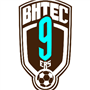 BH-TEC 9ERS