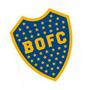 BO FC