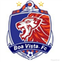 BOA VISTA. FC