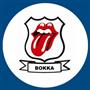 BOKKA