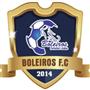 BOLEIROS FUTEBOL CLUBE
