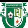 BOM JARDIM ESPORTE CLUBE