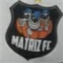 MATRIZ.F.C