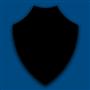 BUYACHAKA