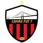 CANAS FUT7
