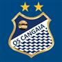 CANGAIA