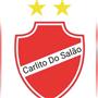 CARLITO DO SALÃO