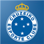 CRUZEIRO VILA VELHA-SUB-10