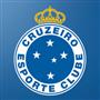 CRUZEIRO VILA VELHA-SUB-12