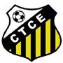 C.T.C.E. - SUB 13 ANOS