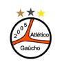 E. F. ATLÉTICO GAÚCHO - SUB 16 OURO