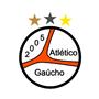 E. F. ATLÉTICO GAÚCHO - SUB 7