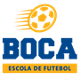 E. F. BOCA JUNIORS-SUB-7