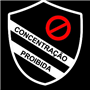 E.C. CONCENTRAÇÃO
