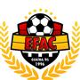 EFAC - GUÁIBA - C12
