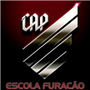 ESCOLA FURACÃO SUB 17
