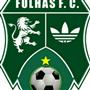 FOLHAS FUTEBOL CLUBE