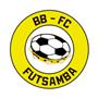 FUTSAMBA BB F.C
