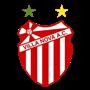 GANDUENSE FC
