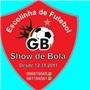 GB SHOW DE BOLA SUB 17