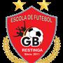 GB SHOW DE BOLA SUB 13 OURO