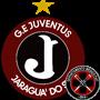 G.E.JUVENTUS DM FUT7