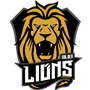 GOLDEN LIONS ESPORTES