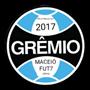 GRÊMIO MACEIÓ FUT7