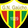 GREMIO NAUTICO GAÚCHO - C14