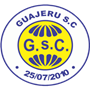 GUAJERU S.C