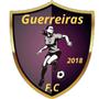 GUERREIRAS F.C