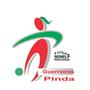 GUERREIRAS PINDA FUTSAL - SEMELP