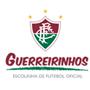 GUERREIRINHOS  CESG
