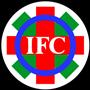 IPATINGA FC MOC