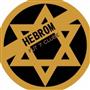 HEBROM FUT7