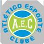 ATLÉTICO EC